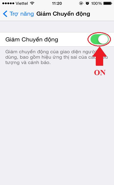 18 hanh dong nguoi dung vo tinh lam hao pin iPhone hinh anh 8