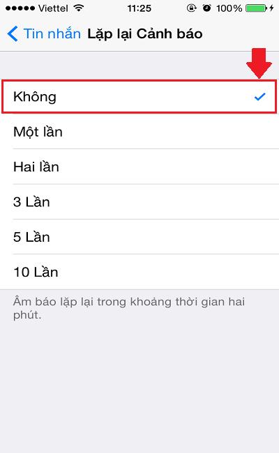 18 hanh dong nguoi dung vo tinh lam hao pin iPhone hinh anh 18