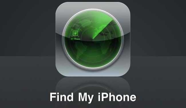 Thoat chet nho Find My iPhone sau 17 gio ket duoi vach nui hinh anh 1