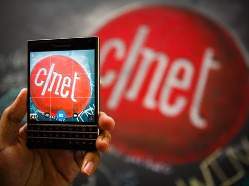 Diem mat 8 smartphone 'pin trau' an tuong nhat nam 2014 hinh anh 4
