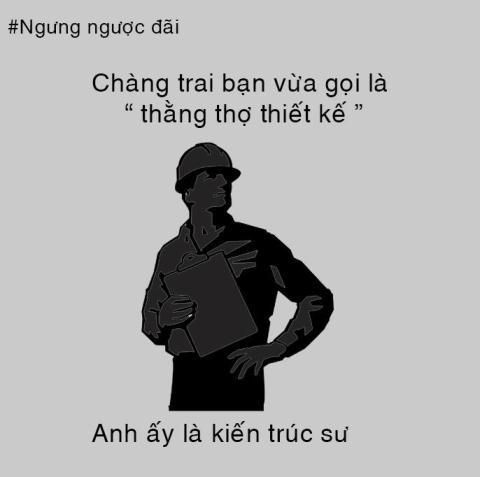 Cac trao luu hot tren mang tai Viet Nam hinh anh