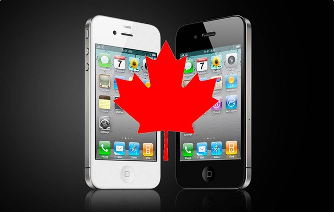 Apple gap rac roi trong viec ap gia iPhone hinh anh 1