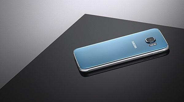 Meo hay tren camera cua Galaxy S6 hinh anh
