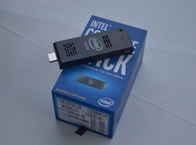 Dap hop may tinh ti hon cua Intel gia 4 trieu tai Viet Nam hinh anh