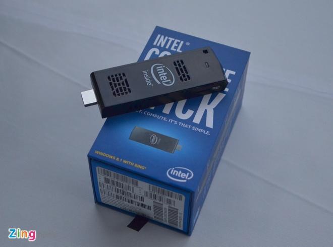Dap hop may tinh ti hon cua Intel gia 4 trieu tai Viet Nam hinh anh 1