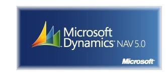 Nhung cong ty chet tham sau khi ve tay Microsoft hinh anh 2