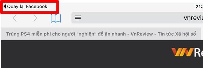 50 meo huu ich an giau tren iOS 9 hinh anh 14
