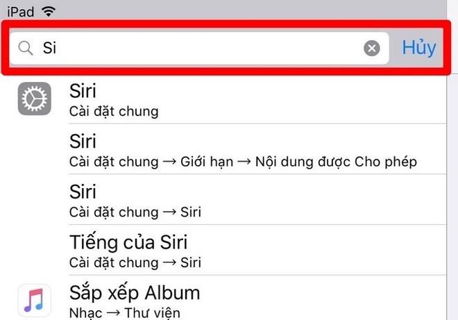 50 meo huu ich an giau tren iOS 9 (2) hinh anh 1