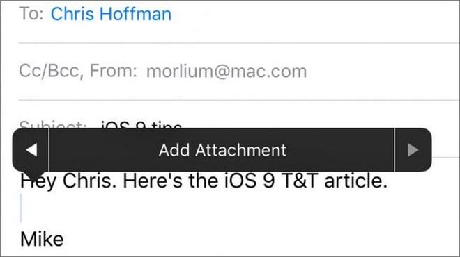 50 meo huu ich an giau tren iOS 9 (2) hinh anh 5