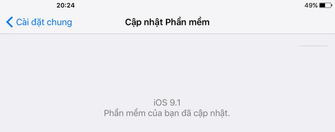 50 meo huu ich an giau tren iOS 9 (2) hinh anh 8