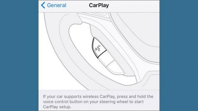 50 meo huu ich an giau tren iOS 9 (2) hinh anh 10