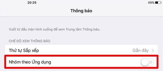 50 meo huu ich an giau tren iOS 9 (2) hinh anh 12