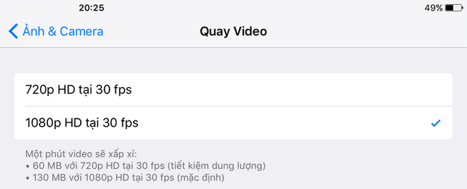 50 meo huu ich an giau tren iOS 9 (2) hinh anh 15