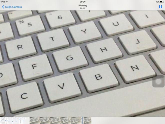 50 meo huu ich an giau tren iOS 9 (2) hinh anh 16