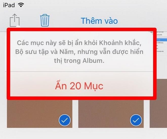 50 meo huu ich an giau tren iOS 9 (2) hinh anh 20