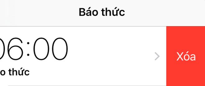 50 meo huu ich an giau tren iOS 9 (2) hinh anh 27