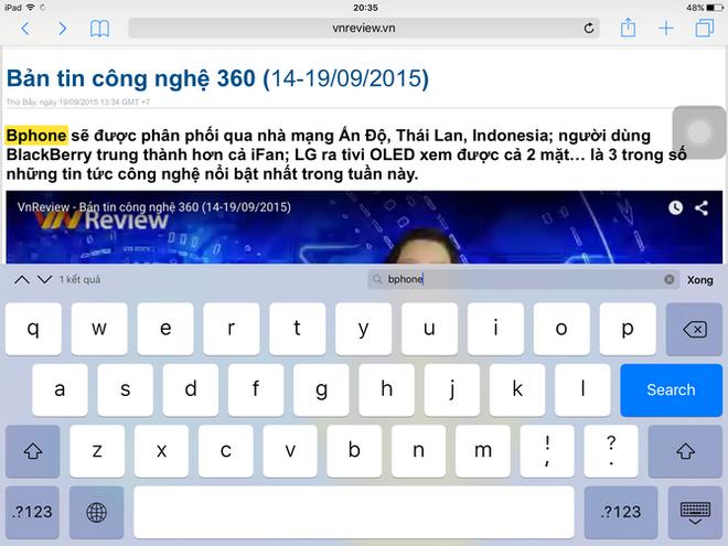 50 meo huu ich an giau tren iOS 9 (2) hinh anh 28