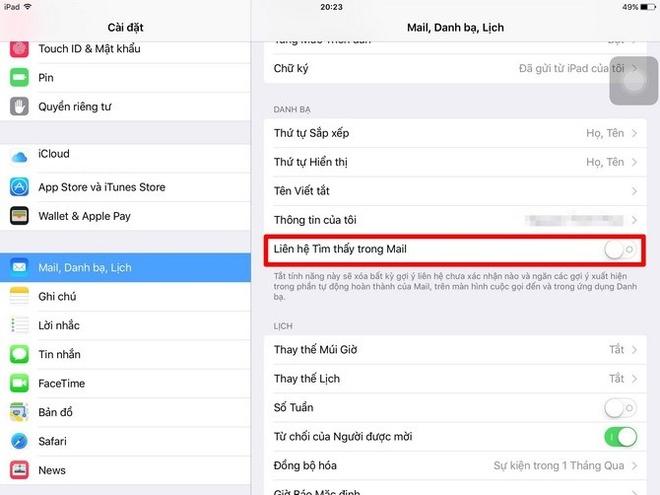 50 meo huu ich an giau tren iOS 9 (2) hinh anh 6