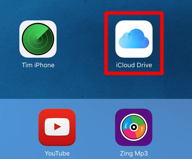 50 meo huu ich an giau tren iOS 9 hinh anh 15