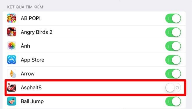 50 meo huu ich an giau tren iOS 9 hinh anh 17