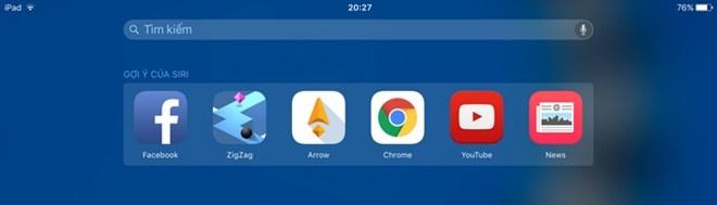 50 meo huu ich an giau tren iOS 9 hinh anh 1