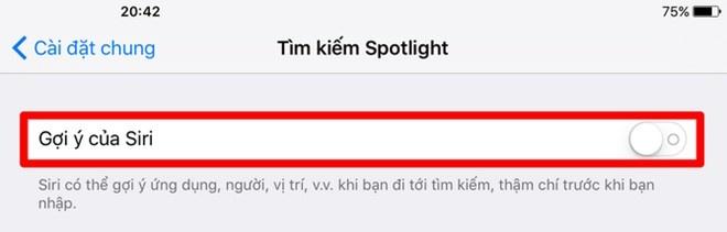 50 meo huu ich an giau tren iOS 9 hinh anh 2