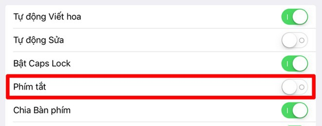 50 meo huu ich an giau tren iOS 9 hinh anh 4