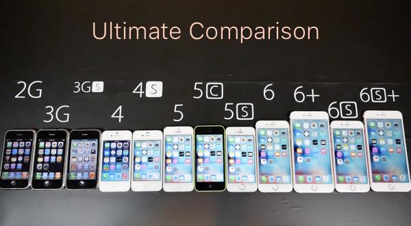12 doi iPhone so toc do hinh anh