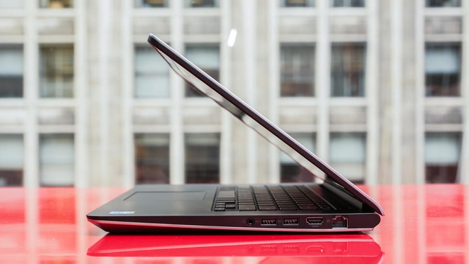 Loat laptop gia tot ban chay tai Viet Nam hinh anh