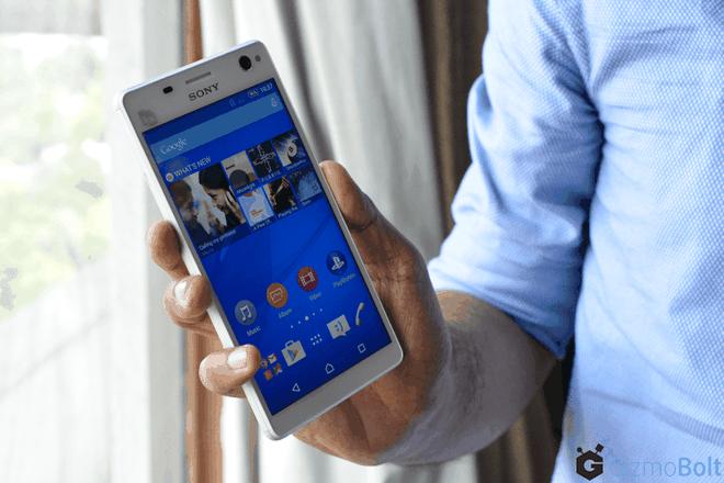 Loat smartphone duoi 10 trieu vua den Viet Nam hinh anh