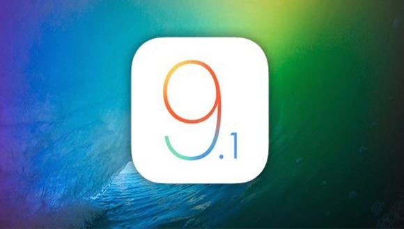 Apple ra iOS 9.1 them nhieu ky tu emoji hinh anh