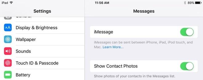 Apple ra iOS 9.1 them nhieu ky tu emoji hinh anh 2