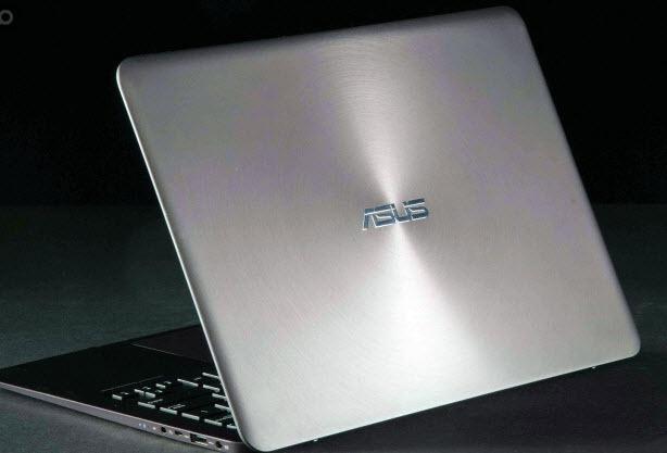 5 laptop sieu mong hap dan nhat thi truong hinh anh 3
