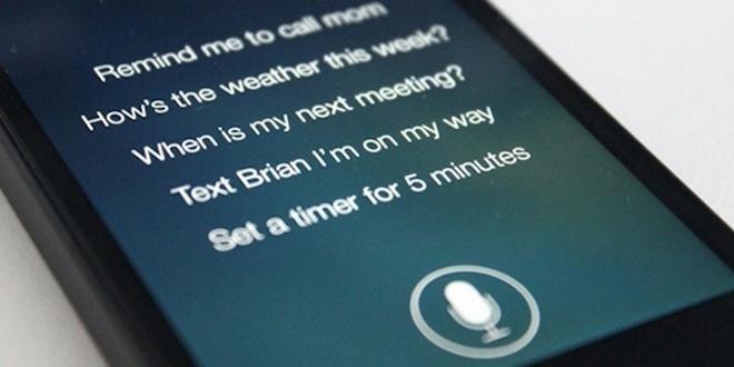 Cach dung Hey Siri cho moi may iPhone hinh anh