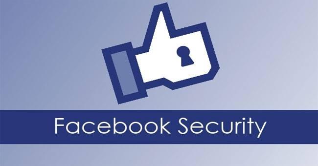 Cach phong tranh virus xam nhap hack tai khoan Facebook hinh anh