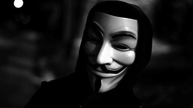 Anonymous xoa tai khoan IS lieu co tot? hinh anh