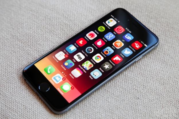 Apple se loai bo giac cam tai nghe 3,5 mm khoi iPhone 7 hinh anh 1