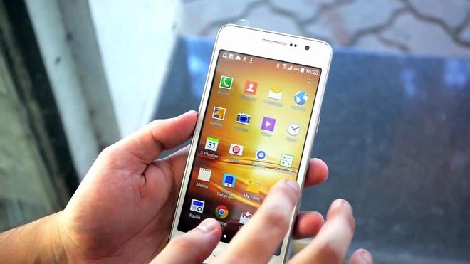 5 smartphone tam gia duoi 4 trieu dong hut khach hinh anh