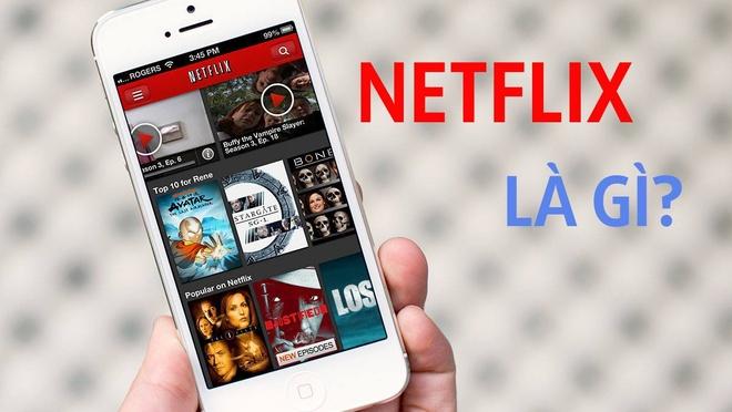 Netflix la gi? hinh anh