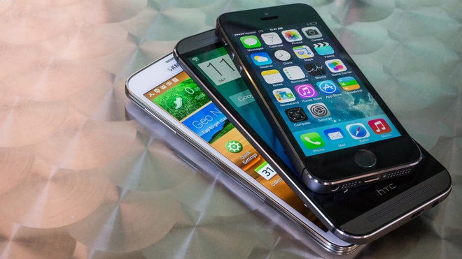 5 smartphone duoi 10 trieu dang mua hinh anh