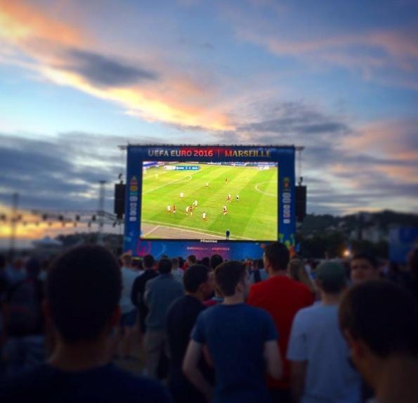 Anh vs Nga (1-1): Kich tinh phut cuoi hinh anh 20