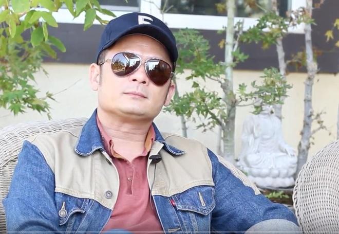 Bang Kieu: 'Toi bau ba Hillary Clinton' hinh anh