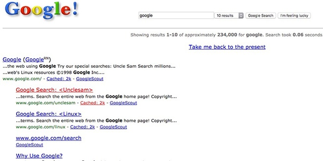 Tim kiem Google anh 8