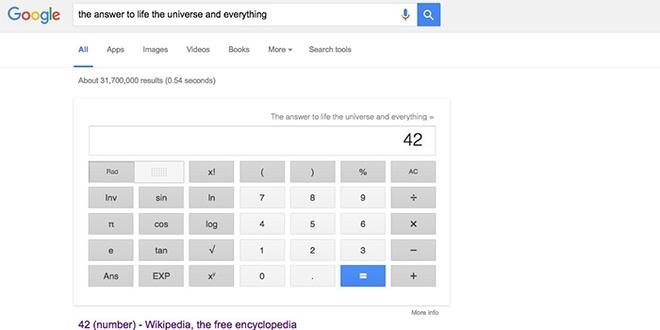 Tim kiem Google anh 9