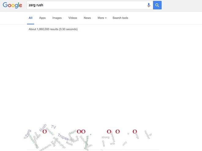Tim kiem Google anh 11