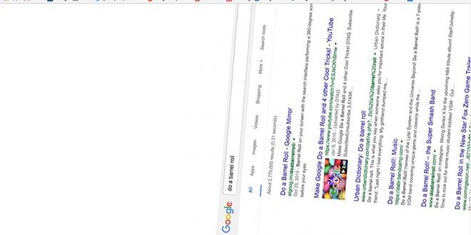 Tim kiem Google anh 12