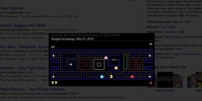 Tim kiem Google anh 13