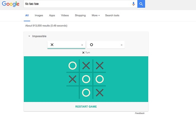Tim kiem Google anh 2