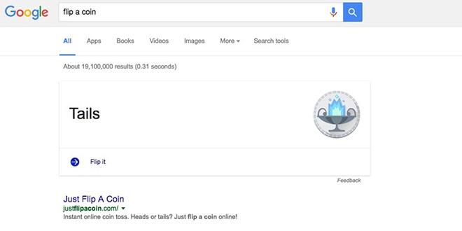 Tim kiem Google anh 3