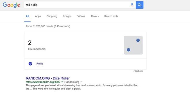 Tim kiem Google anh 4